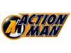logo action man