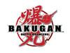 logo bakugan