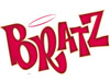 logo bratz