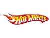 logo hot wheels