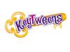 logo keytweens