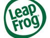 logo leapfrog