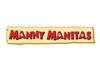 logo manny manitas