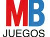 logo mb-parker juegos