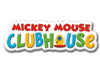 logo mickey club house