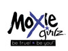 logo moxie girlz