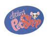 logo littlest pet shop