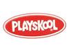 logo playskool