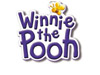 logo winnie the pooh