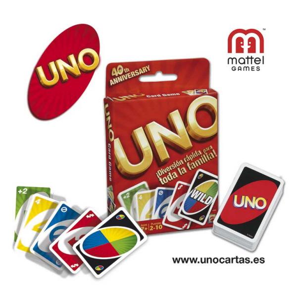 Juegos Cartas Para Imprimir Cartas Para el Juego Uno Para
